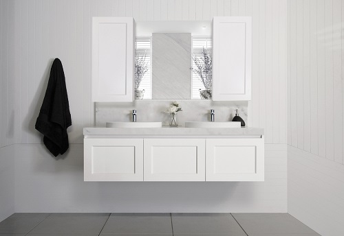 ADP Wall Hung Vanities