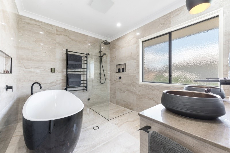 Awesome May Promotion 2019 | Bathrooms Are Us