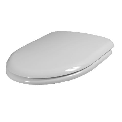 Awe Inspiring Cotto Deluxe Soft Close Toilet Seat C90801 Alphanode Cool Chair Designs And Ideas Alphanodeonline