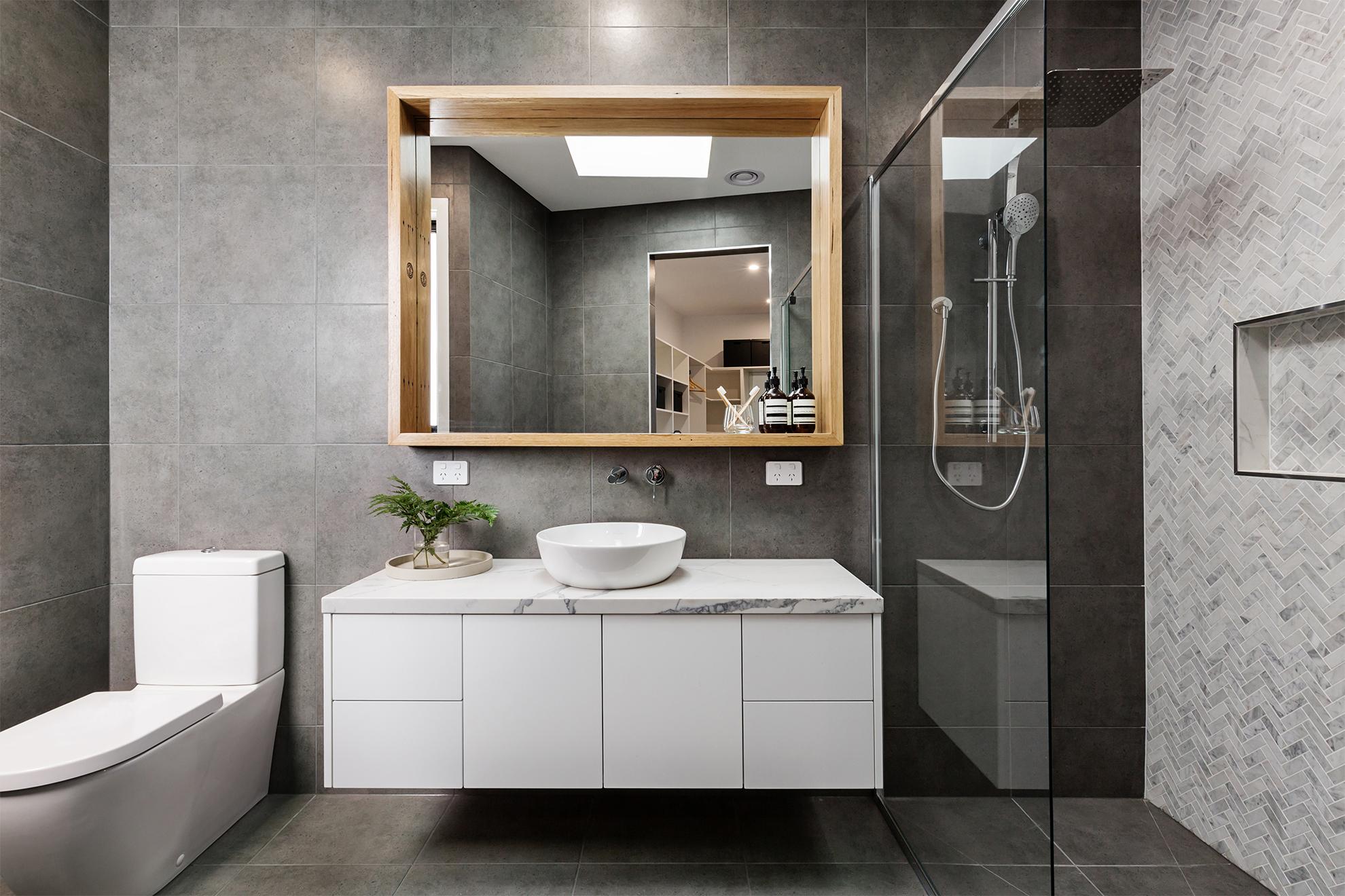 leaking shower repair brisbane